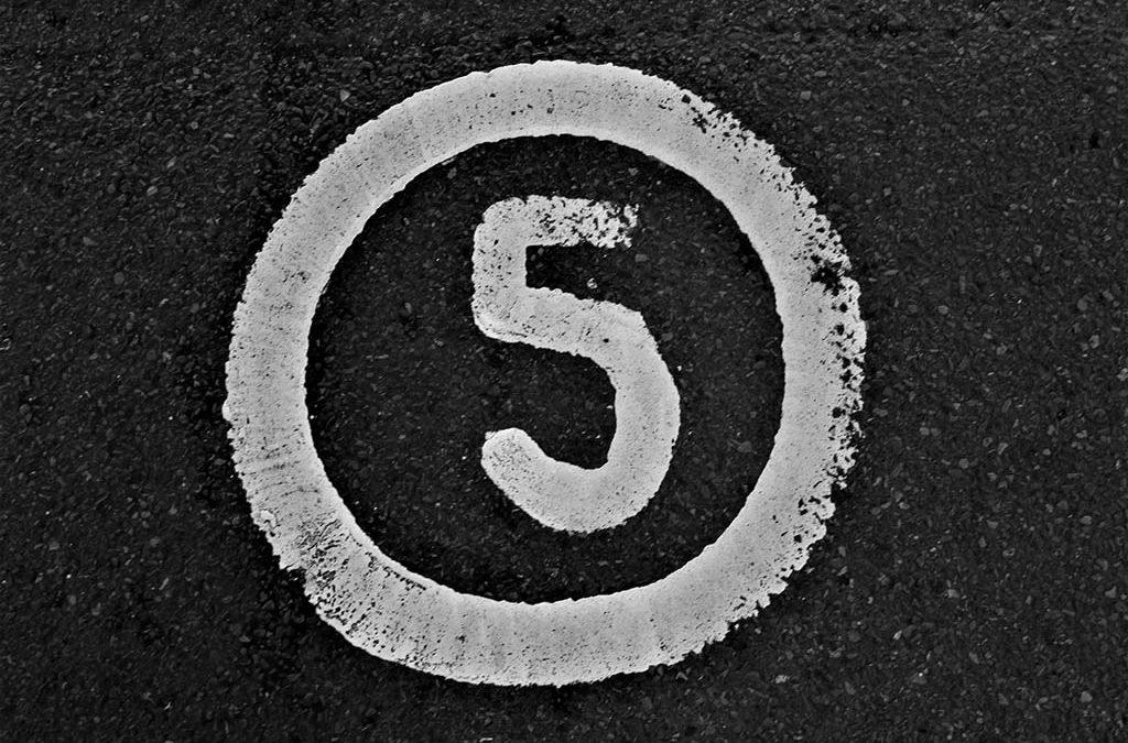 De vijf gouden regels voor een fit en energiek leven