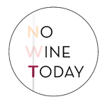 No Wine Today