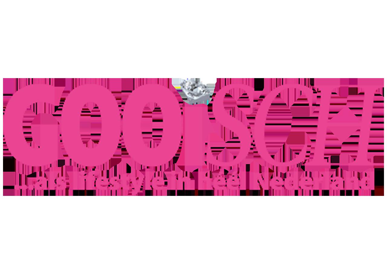Gooisch Magazine